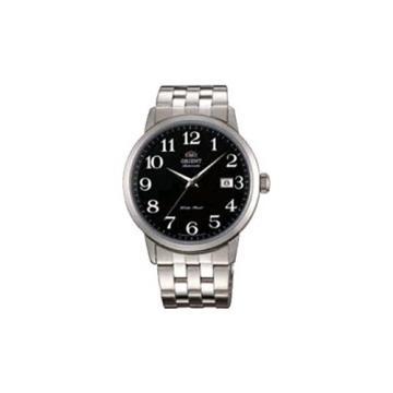 Часы наручные Orient FER2700JB0