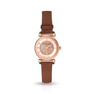 Часы наручные Romanson RL 6A29L LR(RG)