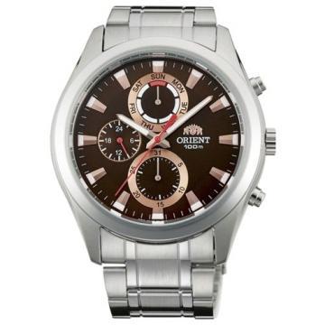 Часы наручные Orient FUY07002T0