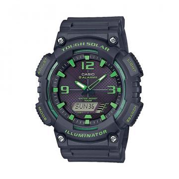 Часы наручные Casio Collection AQ-S810W-8A3VEF