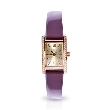 Золотые часы НИКА Lady 0450.2.1.45