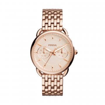 Часы наручные Fossil ES3713