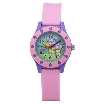 Часы детские Q&Q VQ13J009Y
