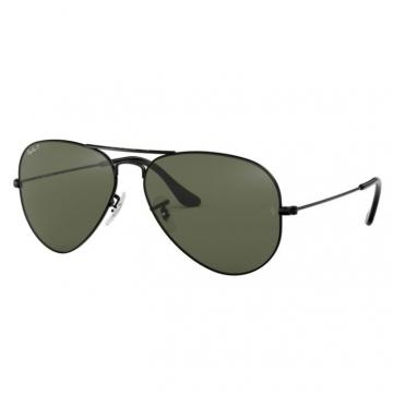 Очки RAY-BAN AVIATOR LARGE METAL 0RB3025