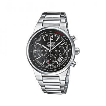 Часы наручные Casio Edifice EF-500D-1A