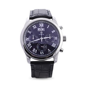 Серебряные часы НИКА Ego 1898.0.9.81