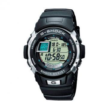 Часы наручные CasioG-Shock G-7700-1E