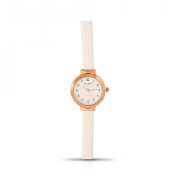 Часы наручные Talant 166.03.01.01.01