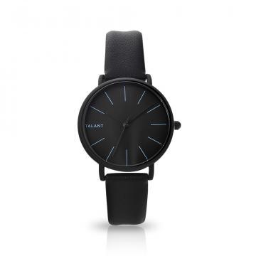 Часы наручные Talant 116.04.02.02.01