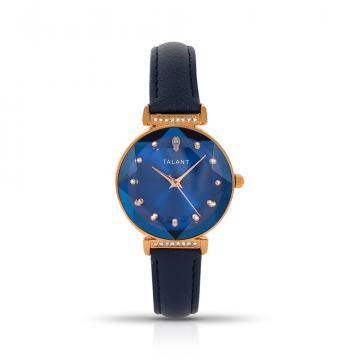 Часы наручные Talant 138.03.04.04.1