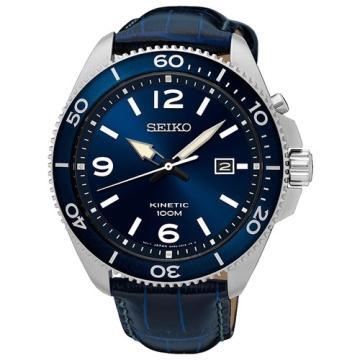 Часы наручные  Seiko KA745P2