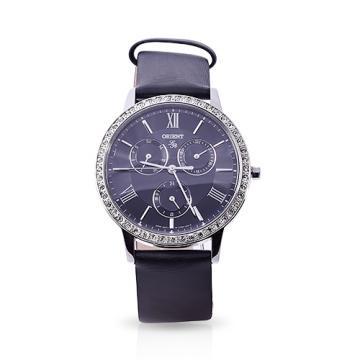 Часы наручные Orient FUT0H005B0
