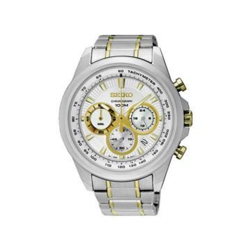 Часы наручные Seiko SSB245P1