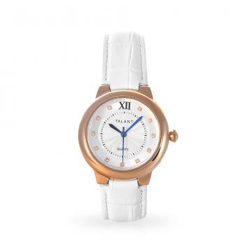 Часы наручные Talant 14.03.03.01.2