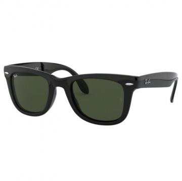 Очки RAY-BAN 0RB4105 FOLDING WAYFARER