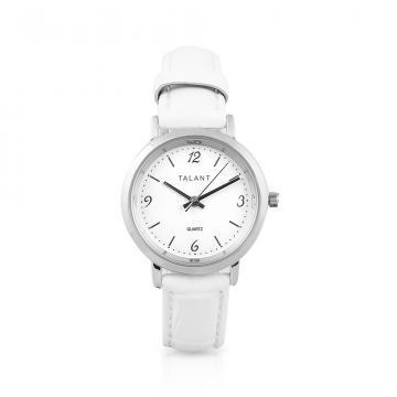 Часы наручные Talant 06.1.01.01.2