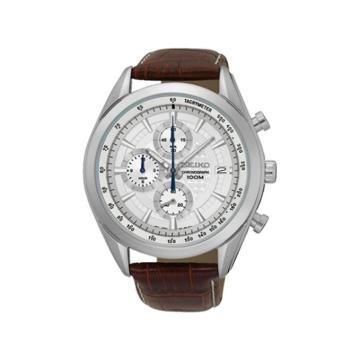Часы наручные Seiko SSB181P1