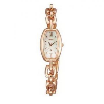 Часы наручные Orient FUBTD002W0