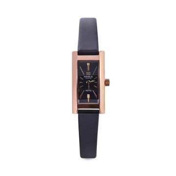 Золотые часы НИКА Розмарин 0437.0.1.55