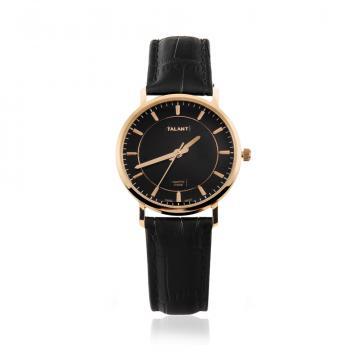 Часы наручные Talant 75.3.02.02.2