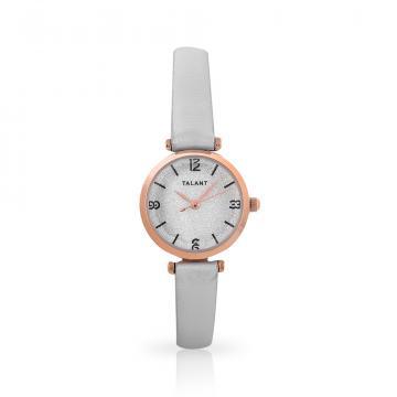 Часы наручные Talant 105.03.08.01.1