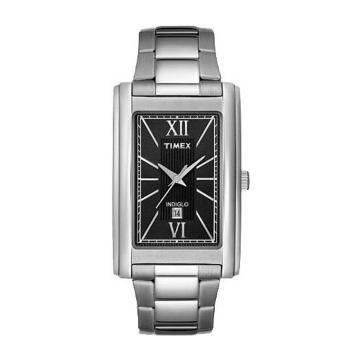 Часы наручные Timex T2N282