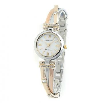 Часы наручные Anne Klein 9479 MPTR