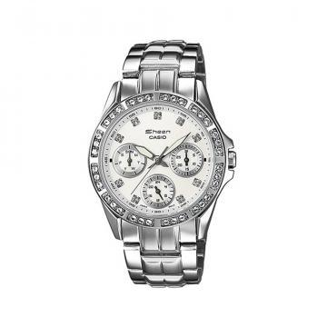 Часы наручные Casio Sheen SHN-3013D-7A