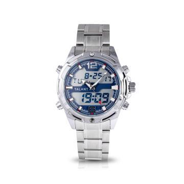 Часы наручные Talant 155.01.04.01.03