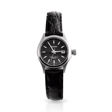 Часы наручные Orient FSZ2F004B0
