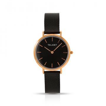 Часы наручные Talant 133.03.02.02.8