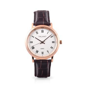 Часы наручные Talant 05.3.01.08.2