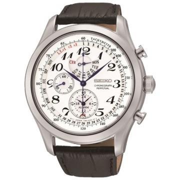 Часы наручные Seiko SPC131P1