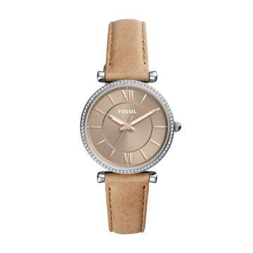 Часы наручные Fossil ES4343