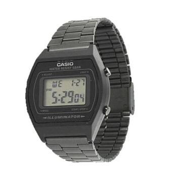 Часы наручные Casio VintageB640WB-1A