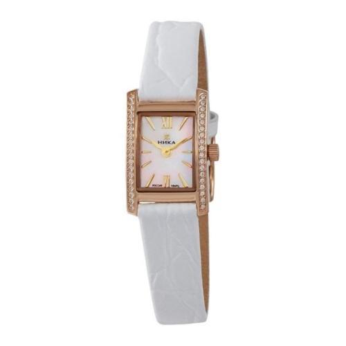 Тосно работы талисман ломбард часы картье часы стоимость